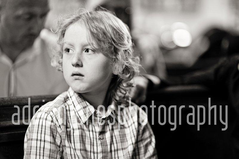 Christening-Baptism-Photographer-Coleshill-Warwickshire_089