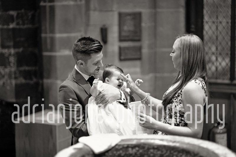 Christening-Baptism-Photographer-Coleshill-Warwickshire_091