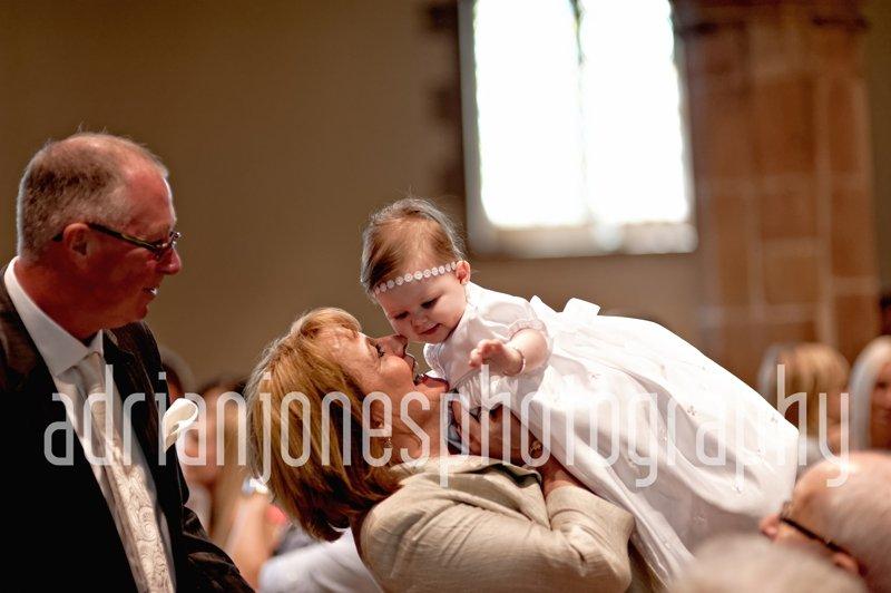 Christening-Baptism-Photographer-Coleshill-Warwickshire_100