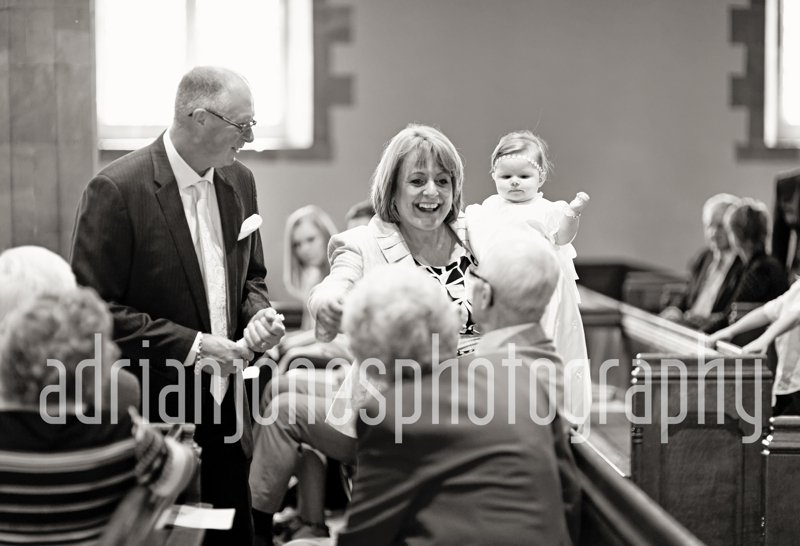 Christening-Baptism-Photographer-Coleshill-Warwickshire_101