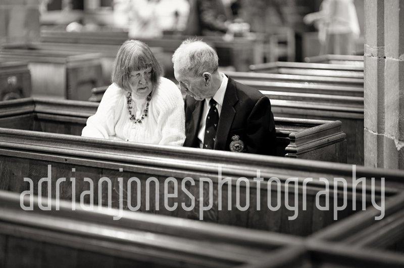 Christening-Baptism-Photographer-Coleshill-Warwickshire_104