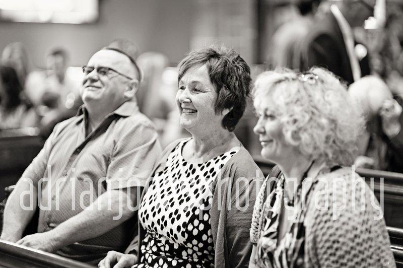 Christening-Baptism-Photographer-Coleshill-Warwickshire_105