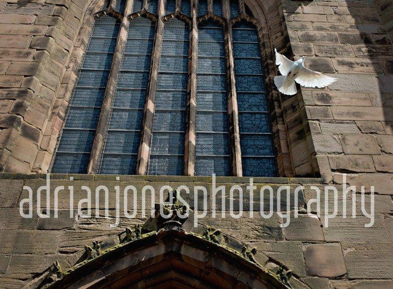 Christening-Baptism-Photographer-Coleshill-Warwickshire_116