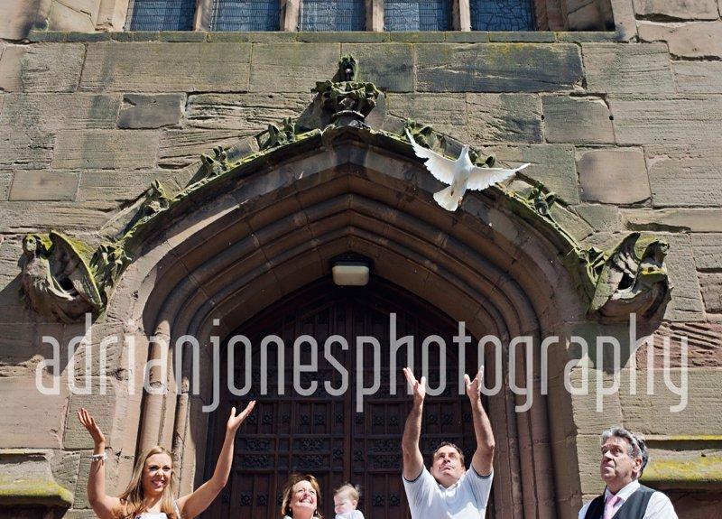 Christening-Baptism-Photographer-Coleshill-Warwickshire_117