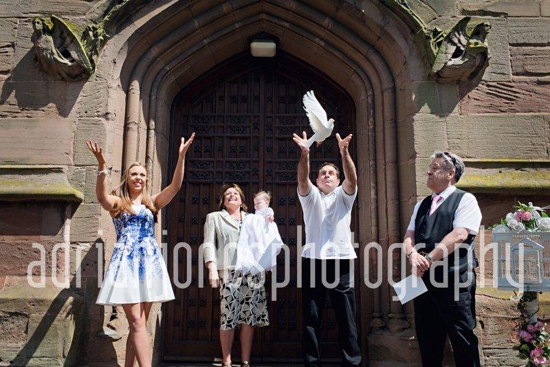 Christening-Baptism-Photographer-Coleshill-Warwickshire_118