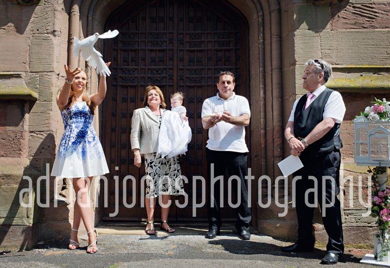 Christening-Baptism-Photographer-Coleshill-Warwickshire_119