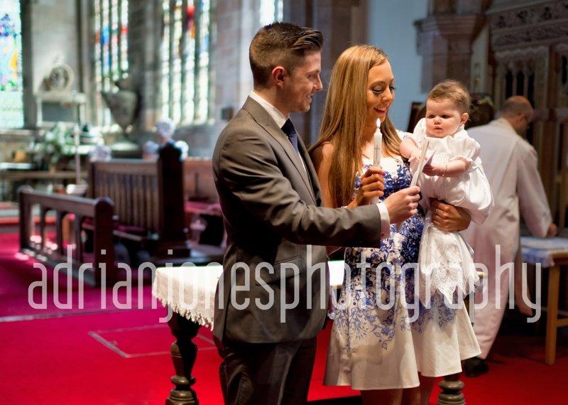 Christening-Baptism-Photographer-Coleshill-Warwickshire_121