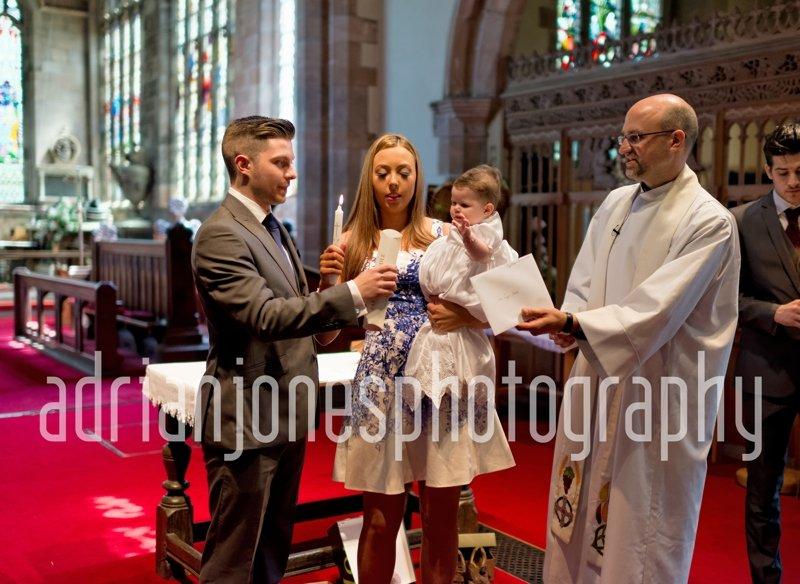 Christening-Baptism-Photographer-Coleshill-Warwickshire_122