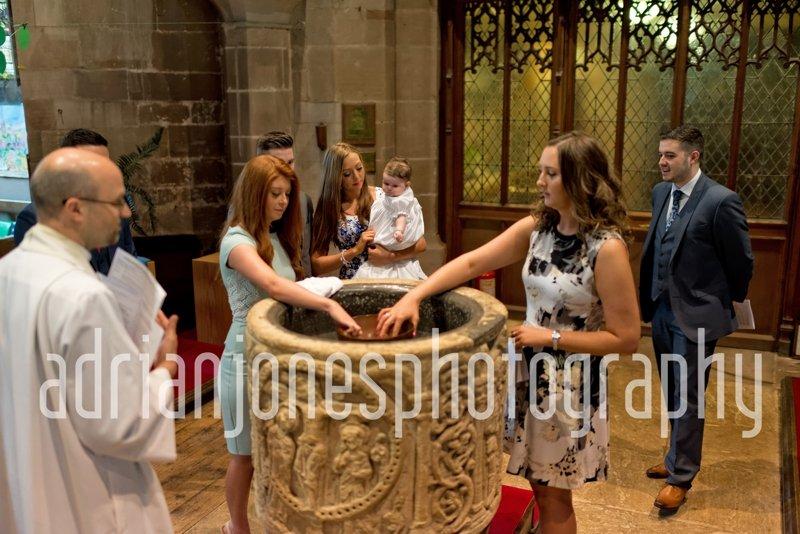 Christening-Baptism-Photographer-Coleshill-Warwickshire_124