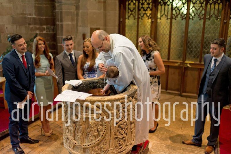 Christening-Baptism-Photographer-Coleshill-Warwickshire_125