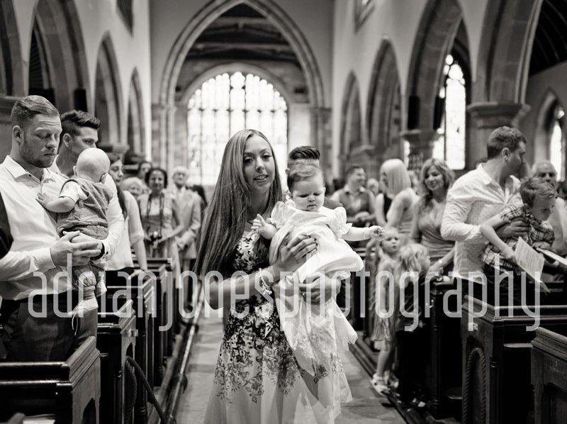 Christening-Baptism-Photographer-Coleshill-Warwickshire_126