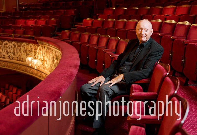 jasper-carrott-birmingham-comedian-stand up & rock-beg-began-grand-theatre-wolverhampton