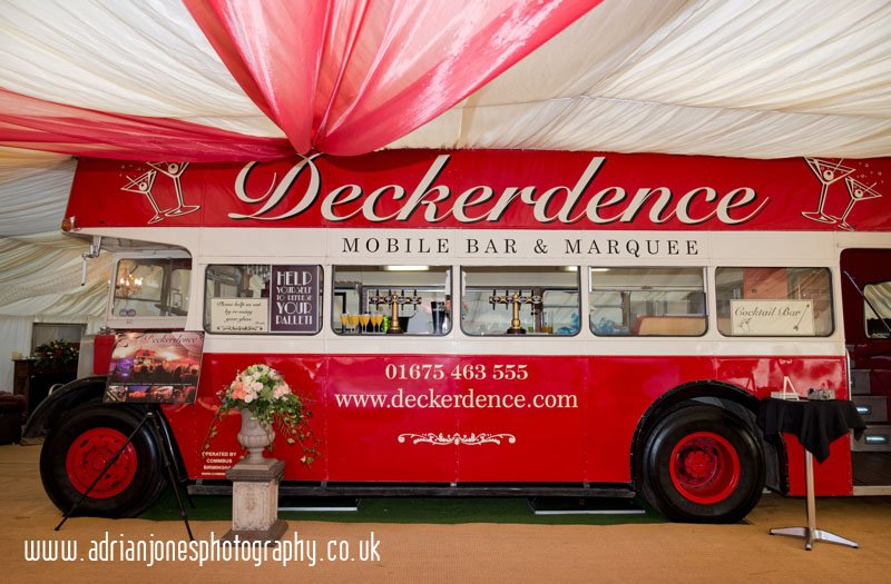 Deckerdence-Wild-Cherry-Events-Coleshill-Wedding-Fayre_025