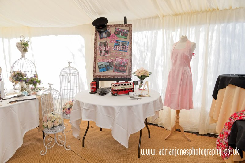 Deckerdence-Wild-Cherry-Events-Coleshill-Wedding-Fayre_027