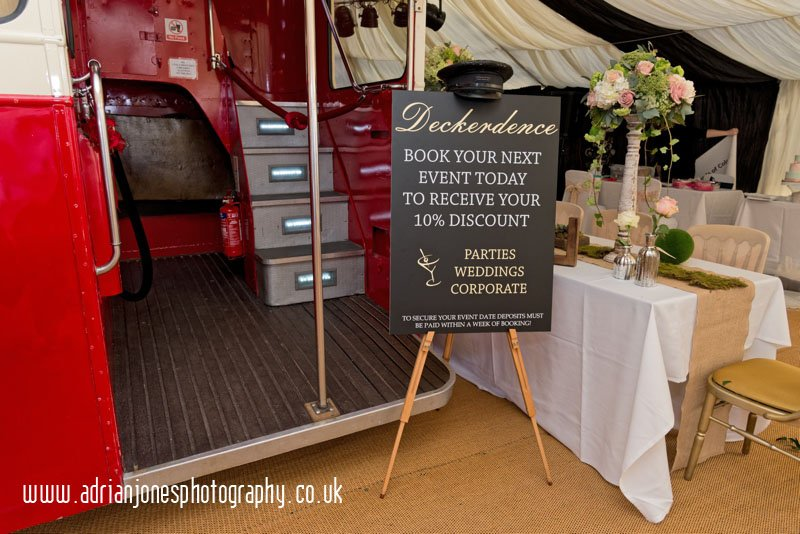 Deckerdence-Wild-Cherry-Events-Coleshill-Wedding-Fayre_029