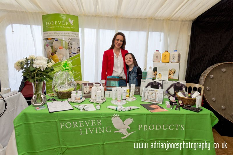 Deckerdence-Wild-Cherry-Events-Coleshill-Wedding-Fayre_031