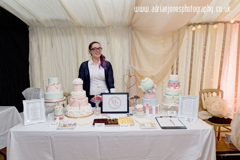 Deckerdence-Wild-Cherry-Events-Coleshill-Wedding-Fayre_032