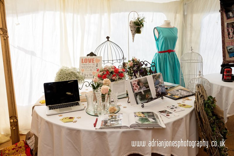 Deckerdence-Wild-Cherry-Events-Coleshill-Wedding-Fayre_033