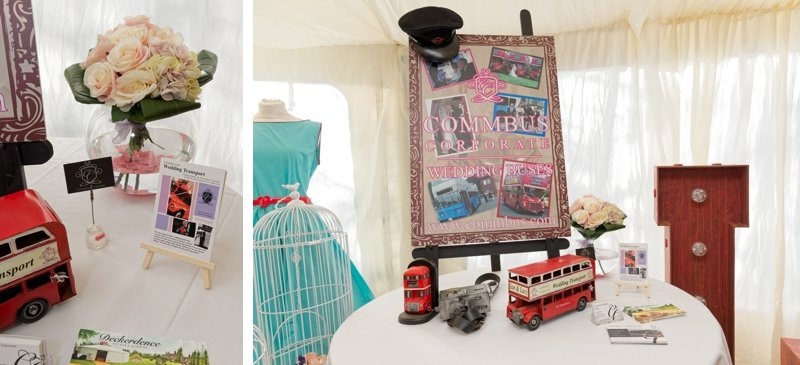 Deckerdence-Wild-Cherry-Events-Coleshill-Wedding-Fayre_034