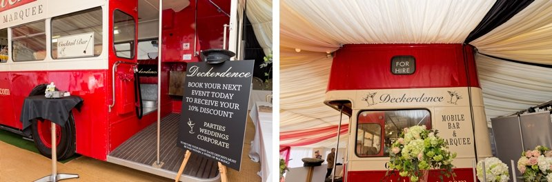 Deckerdence-Wild-Cherry-Events-Coleshill-Wedding-Fayre_035