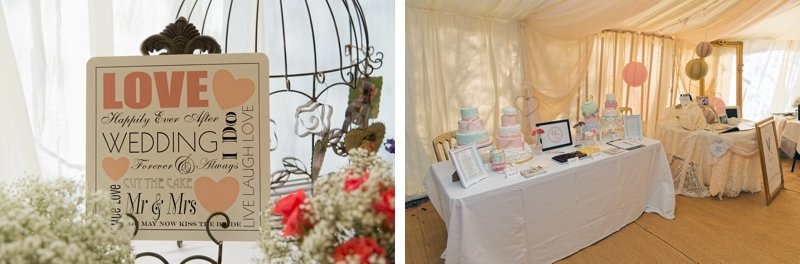 Deckerdence-Wild-Cherry-Events-Coleshill-Wedding-Fayre_036