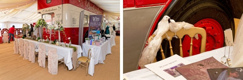 Deckerdence-Wild-Cherry-Events-Coleshill-Wedding-Fayre_037