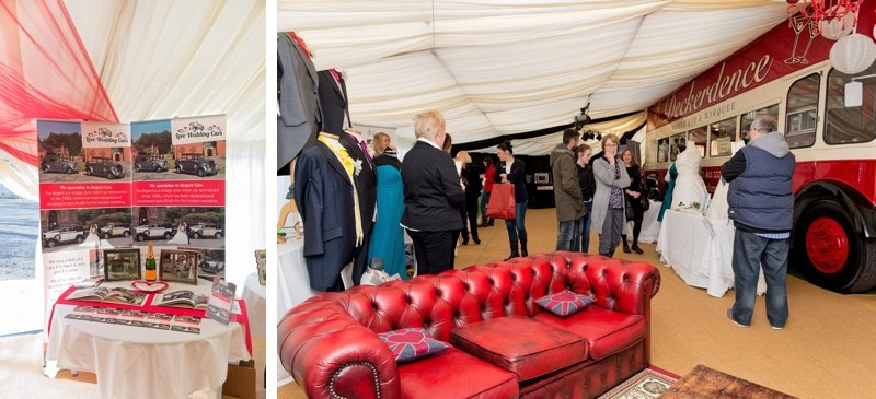 Deckerdence-Wild-Cherry-Events-Coleshill-Wedding-Fayre_038