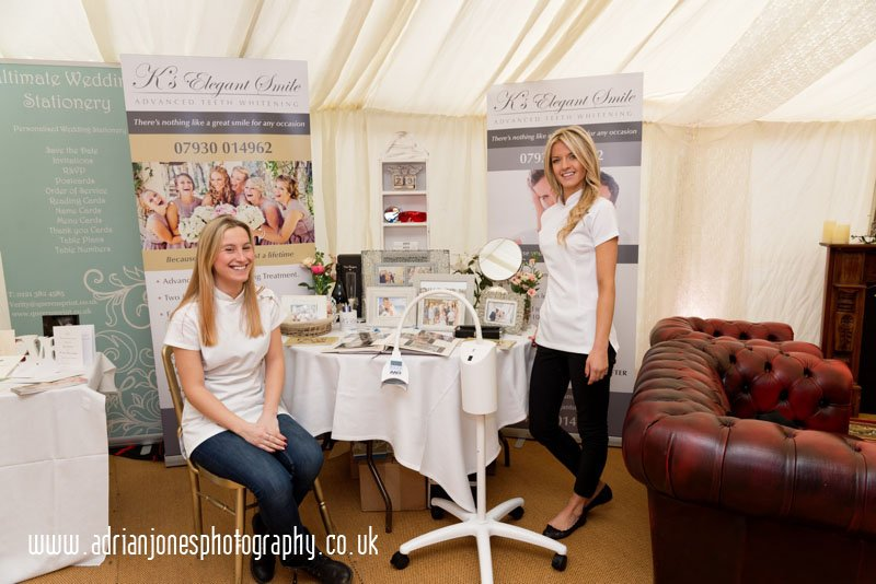 Deckerdence-Wild-Cherry-Events-Coleshill-Wedding-Fayre_039