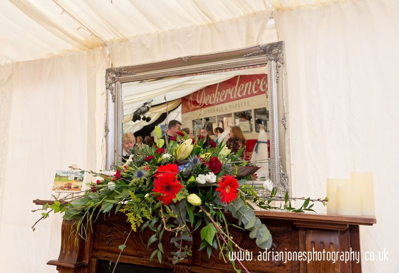 Deckerdence-Wild-Cherry-Events-Coleshill-Wedding-Fayre_040