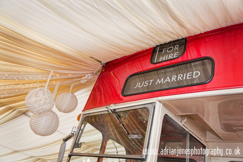 Deckerdence-Wild-Cherry-Events-Coleshill-Wedding-Fayre_041