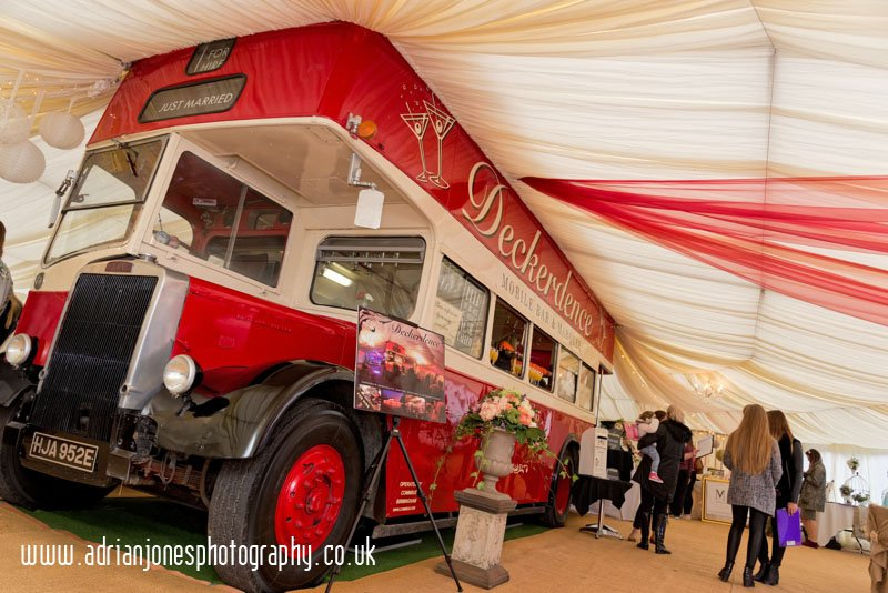 Deckerdence-Wild-Cherry-Events-Coleshill-Wedding-Fayre_043