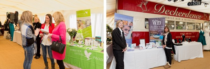Deckerdence-Wild-Cherry-Events-Coleshill-Wedding-Fayre_044