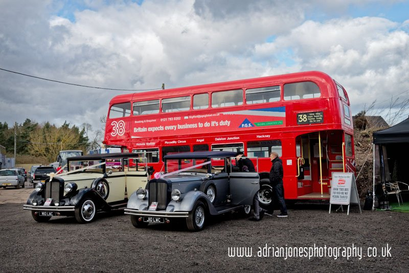 Deckerdence-Wild-Cherry-Events-Coleshill-Wedding-Fayre_045