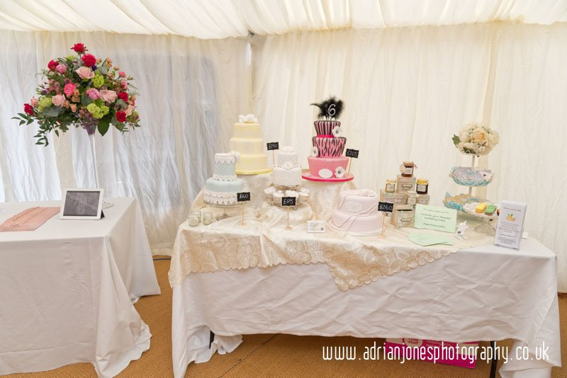 Deckerdence-Wild-Cherry-Events-Coleshill-Wedding-Fayre_047