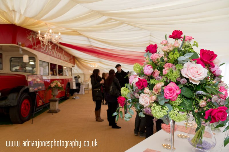 Deckerdence-Wild-Cherry-Events-Coleshill-Wedding-Fayre_048