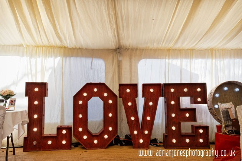 Deckerdence-Wild-Cherry-Events-Coleshill-Wedding-Fayre_049