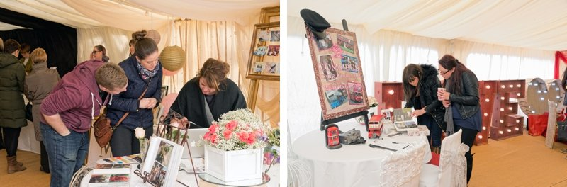 Deckerdence-Wild-Cherry-Events-Coleshill-Wedding-Fayre_051