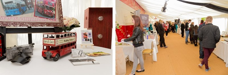 Deckerdence-Wild-Cherry-Events-Coleshill-Wedding-Fayre_054