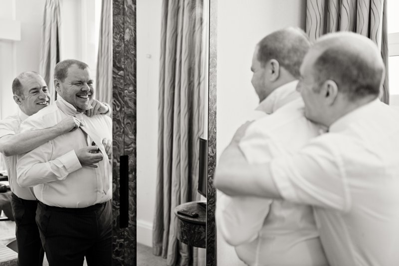 Midland_Hotel_Manchester_Gay_Wedding_Civil_Partnership_Marriage_Birmingham_Photographer_005