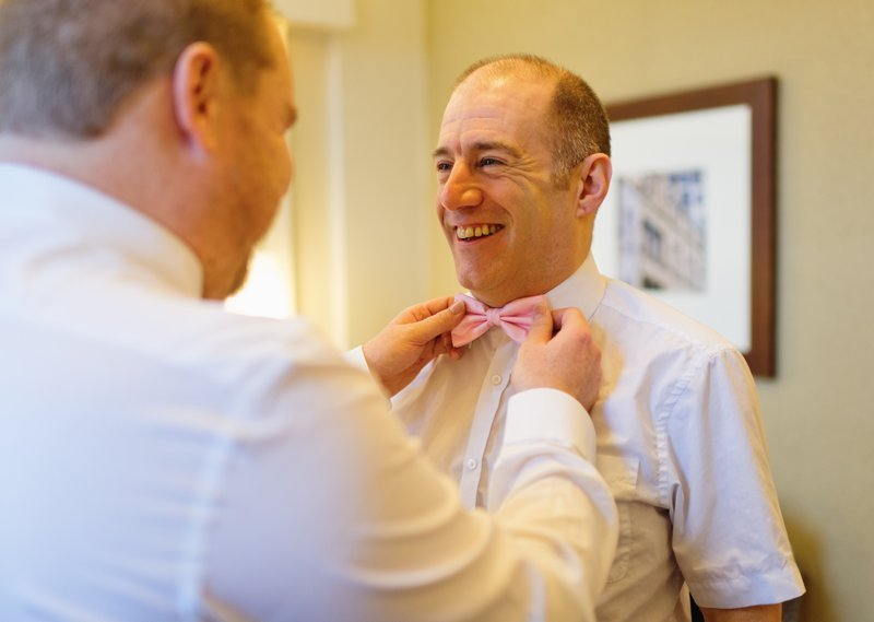 Midland_Hotel_Manchester_Gay_Wedding_Civil_Partnership_Marriage_Birmingham_Photographer_006