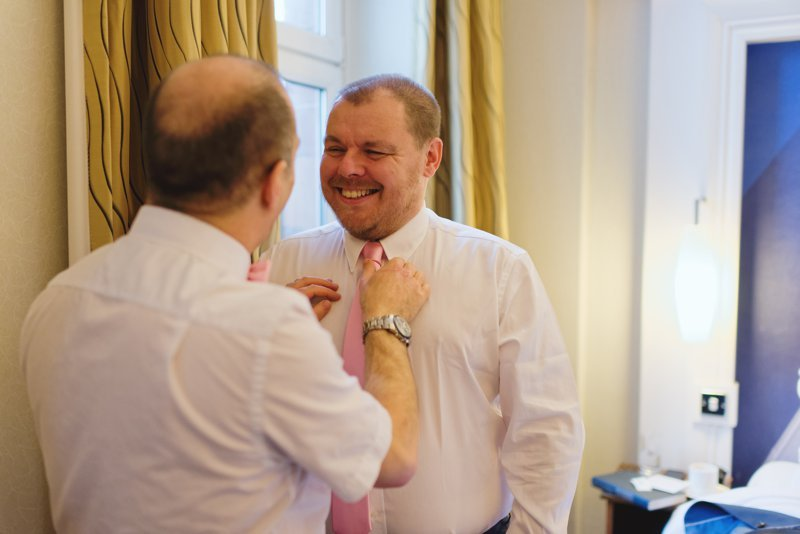 Midland_Hotel_Manchester_Gay_Wedding_Civil_Partnership_Marriage_Birmingham_Photographer_007