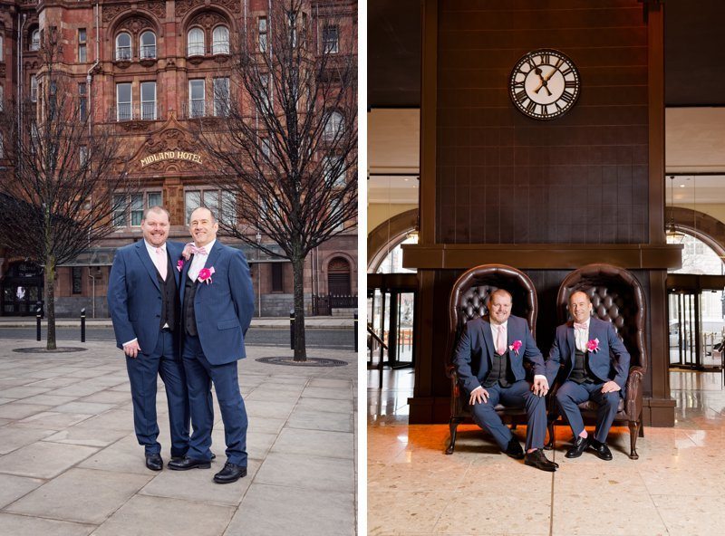 Midland_Hotel_Manchester_Gay_Wedding_Civil_Partnership_Marriage_Birmingham_Photographer_012