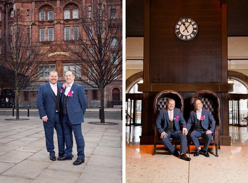 Midland_Hotel_Manchester_Gay_Wedding_Civil_Partnership_Marriage_Birmingham_Photographer_012
