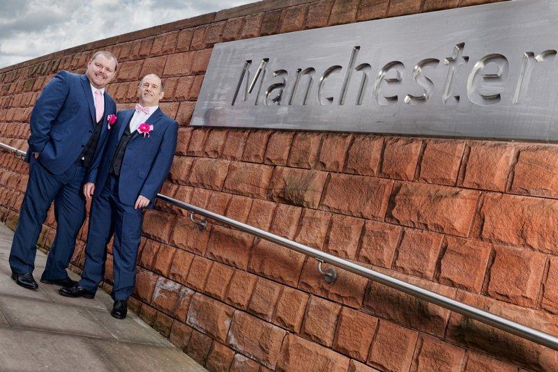 Midland_Hotel_Manchester_Gay_Wedding_Civil_Partnership_Marriage_Birmingham_Photographer_013