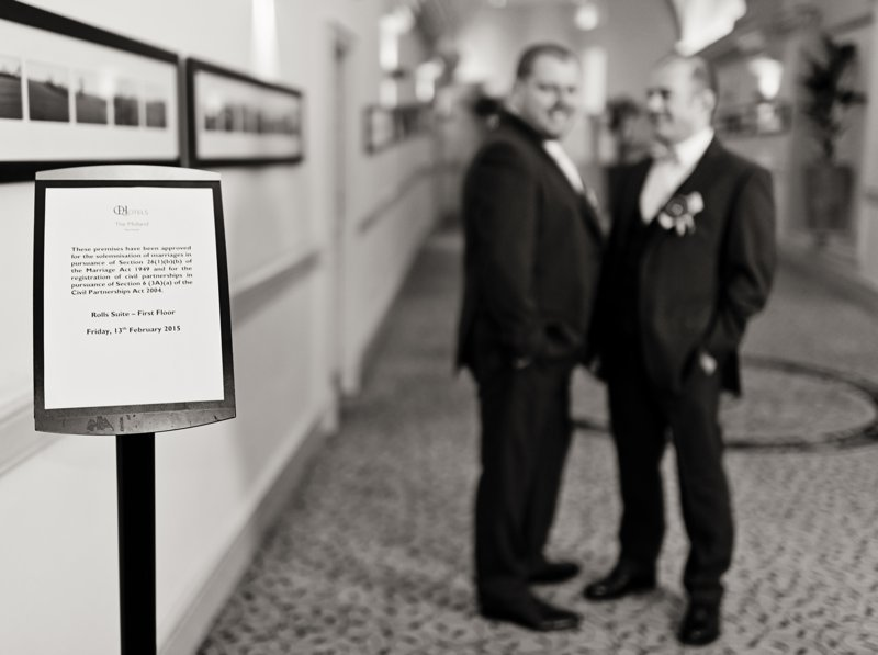 Midland_Hotel_Manchester_Gay_Wedding_Civil_Partnership_Marriage_Birmingham_Photographer_014