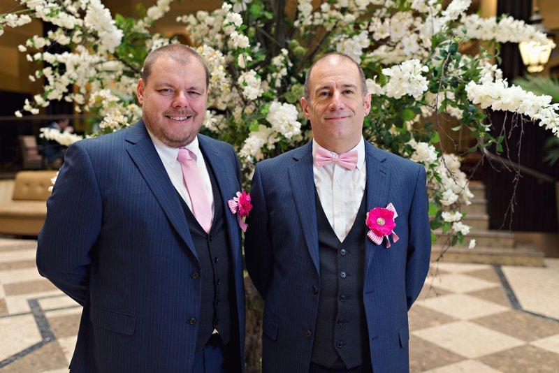 Midland_Hotel_Manchester_Gay_Wedding_Civil_Partnership_Marriage_Birmingham_Photographer_015