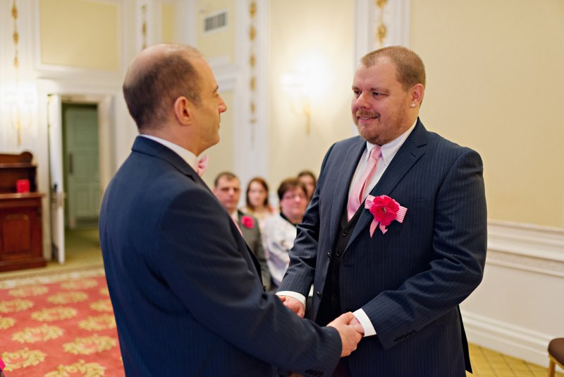 Midland_Hotel_Manchester_Gay_Wedding_Civil_Partnership_Marriage_Birmingham_Photographer_016