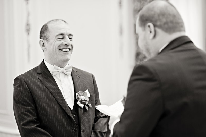 Midland_Hotel_Manchester_Gay_Wedding_Civil_Partnership_Marriage_Birmingham_Photographer_017