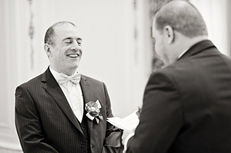 Midland_Hotel_Manchester_Gay_Wedding_Civil_Partnership_Marriage_Birmingham_Photographer_017