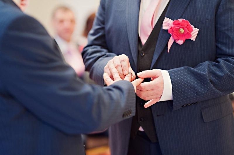 Midland_Hotel_Manchester_Gay_Wedding_Civil_Partnership_Marriage_Birmingham_Photographer_018